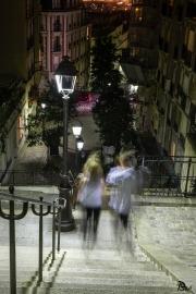 Paris Montmartre 3