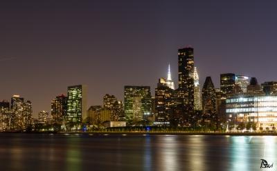 NewYork Manhattan 3