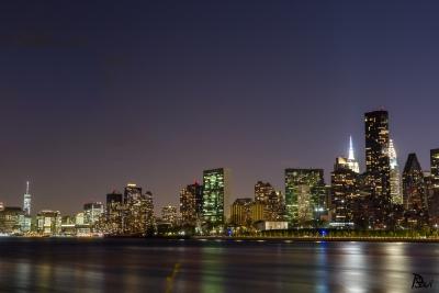 NewYork Manhattan 4