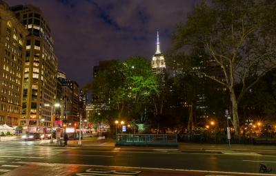 NewYork Manhattan-15