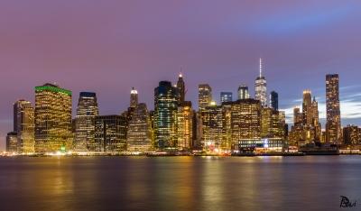 NewYork Manhattan 8