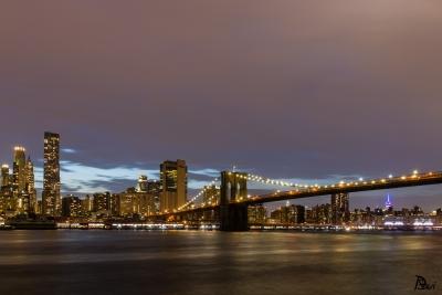 NewYork Manhattan 10