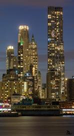 NewYork Manhattan 12