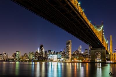 NewYork Manhattan 2