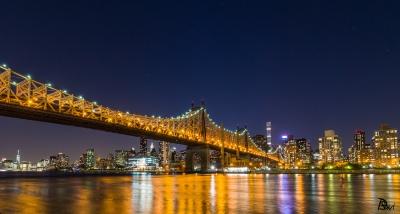 NewYork Manhattan 5
