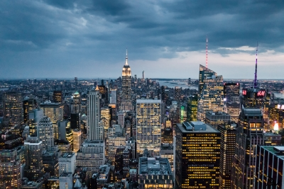 NewYork Manhattan 6