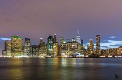 NewYork Manhattan 11