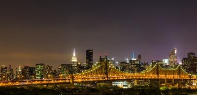 NewYork Manhattan 14