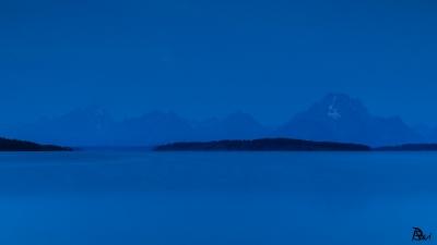 Grand Teton 10