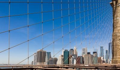 NewYork Manhattan 15