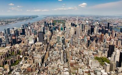 NewYork Manhattan 18