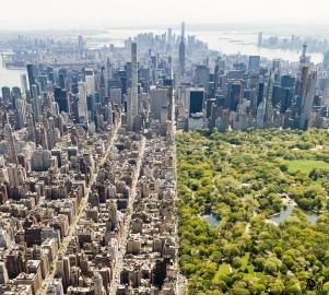 NewYork Manhattan 20