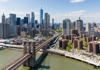 NewYork Manhattan 21