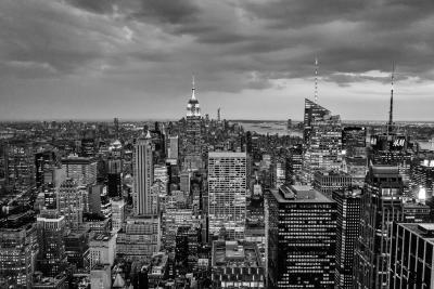 NewYork Manhattan 7
