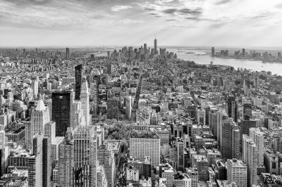 NewYork Manhattan 22