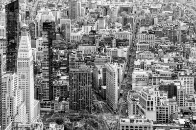 NewYork Manhattan 17