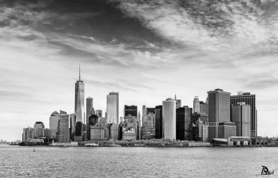 NewYork Manhattan 16