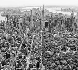 NewYork Manhattan 19