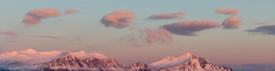L'Islande en hiver – 3